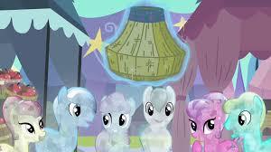 ponies my little pony friendship is magic wiki fandom powered