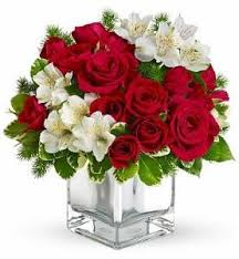 beautiful bouquet of flowers most beautiful bouquet of flowers in the world s day