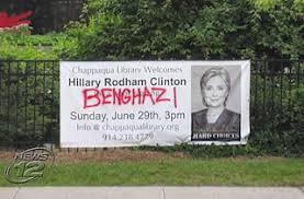 Clinton Estate Chappaqua New York Neighbor Trolls Hillary Clinton With For Sale Sign On U0027clean Hard