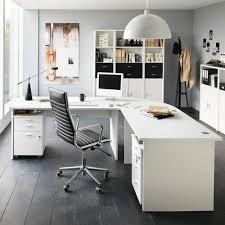 dans bureau très beau bureau design dans un beau décor décoration du bureau