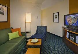 Comfort Suites Commerce Ga Fairfield Inn U0026 Suites By Marriott Commerce Commerce Ga United