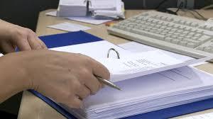 bureau du chomage bruxelles bureau de chômage 2015 schiltz grégoire