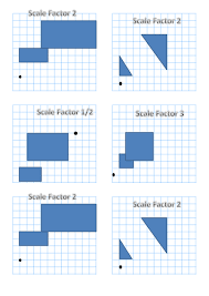rotation of shapes levels 5 6 lesson by mistrym03 teaching