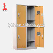 Steel Cabinets Singapore Used Stainless Steel Storage Cabinets Powder Coating Office