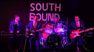 80s wedding band southbound wedding band 60s 70s 80 s rock roll live