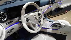 mercedes e400 coupe review 2018 mercedes e400 4matic is a stunning semi autonomous