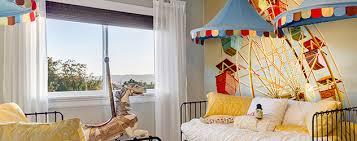 Room Ideas Murals For Kids Rooms - Kids rooms murals