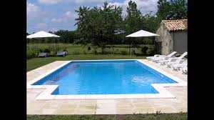 square swimming pool designs price plans small yards waterfalls