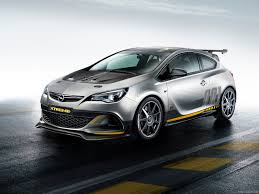 opel astra touring car opel astra opc extreme 2015 pictures information u0026 specs