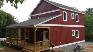 house design beracah homes delaware home builders modular prefab homes md beracah homes prefab homes maryland prices