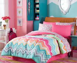 twin girls bedding set girls bedding sets crib bedding baby bedding set pink gray