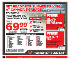 canadian tire kitchen faucets canadian tire weekly flyer weekly flyer jun 12 u2013 18