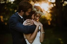 photo de mariage trucs et astuces pour choisir une salle de mariage ze news