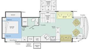 rialta rv floor plans pretty winnebago floor plans images gallery u2022 u2022 2012 winnebago