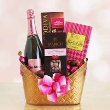 wine baskets the most the 25 best wine baskets ideas on wine gift