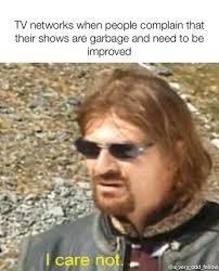 Funny Tv Memes - funny tv memes tumblr