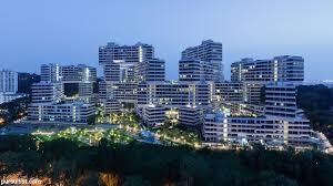 types of property in singapore nestia blog