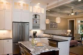 kitchenaid cabinet depth refrigerator viking d3 vs jenn air vs kitchenaid shallow counter depth refrigerators
