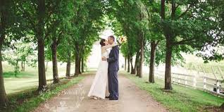 wedding venues in mn next chapter winery weddings get prices for wedding venues in mn
