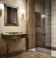 201641110253635959671038966879galleria marble 24 jpg