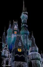 599 best the most magical castle of all time
