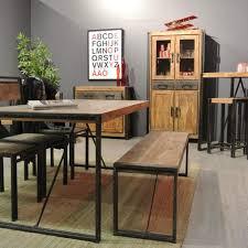 Wohnzimmertisch Metall Holz Industrial Wohnzimmertisch Möbel Ideen U0026 Innenarchitektur