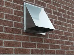 wall vent bathroom exhaust fan exterior wall vent covers wall coverings pinterest vent covers