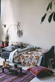 89 best interior images on pinterest settees bedroom ideas and