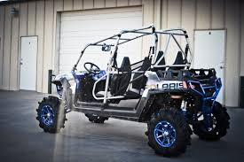street legal utv in texas