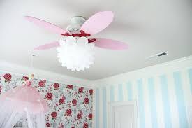 disney princess ceiling fan best princess ceiling fan medium size of chandelier ceiling fan with