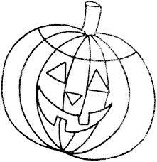 Pumpkin Halloween Templates - 100 pumpkin halloween templates free owl free printable