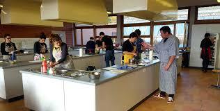 cours de cuisine japonaise bordeaux cours de cuisine japonaise team building cuisine cours de cuisine