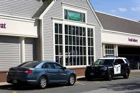 lexus danvers used cars suspect sought in armed robbery of danvers bank local news