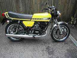 restored yamaha classic motorcycles at bikes restored bikes restored