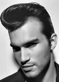 1960s hairstyles for men 1950s hairstyles men ideas mens hairstyles and haircuts ideas