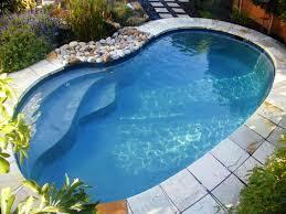 mini inground pools u2014 optimizing home decor ideasoptimizing home