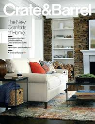 inexpensive home decor catalogs discount home decor catalogs home decor catalog request