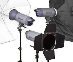 studio lighting equipment for portrait photography 137 best studio lighting setups images on pinterest photography
