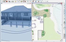 Chief Architect Home Designer Architectural 10 Brightchat Co Part 750