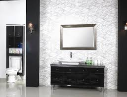 Arts And Crafts Vanity Lighting Home Decor Bathroom Vanity Single Sink Arts And Crafts Wall