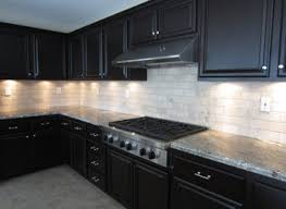 kitchen stylish average cost of new cabinets hbe decor brilliant