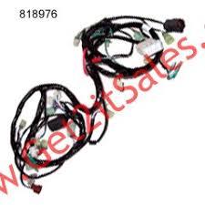 wiring harness eton vector 250cc atv 811976 get 2 it parts