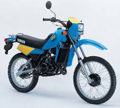 off road super moto motorcycle custom parts and accessories webike