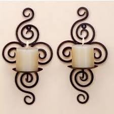 Joselyn Candle Wall Sconce Accessories View All Joselyn Candle Wall Sconce Lady A U0027s