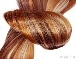 how to make hair strong what are the benefits of cod liver for hair