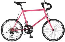 cdr bike nextbike rakuten global market 20 inch bike minibero 451 14