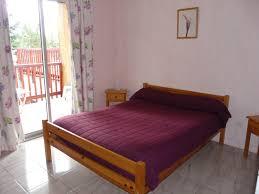 chambre hote font romeu chambre d hote font romeu charmant vente font romeu chalet usage de