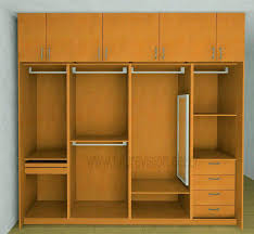 wall mounted bedroom cabinets wall mounted wardrobe design bedroom wall storage cabinets wall