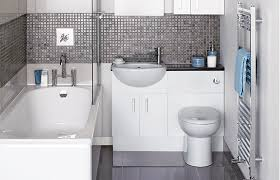 small bathroom ideas with bath and shower bold idea small bathroom ideas with bath and shower in creation home jpg