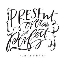 present over perfect a thousand tongues to sing